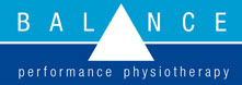 Clapham London | Balance Physio