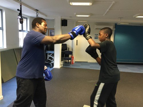 youth boxing2