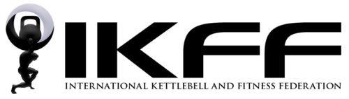ikff-logo-11