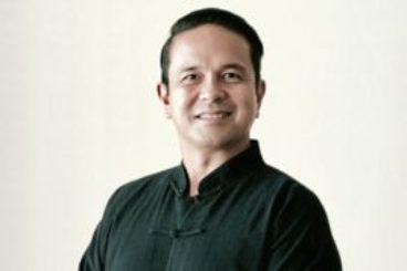 Ray Carbullido