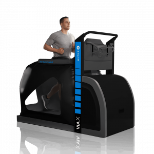 AlterG_ViaX_front-3quarter_man_run